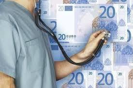 Munka diplomás és érettségizett ápolónőknek Svájcban német nyelvtudással