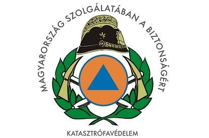 Az esztergomi önkéntes mentőcsoport felhívása