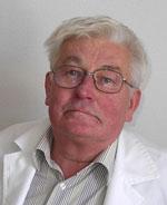 Elhunyt Esztergom emblematikus gyógyszerésze, Nemeskéri Edvin
