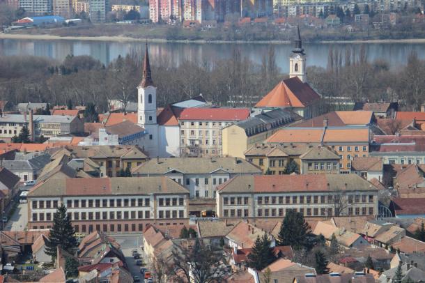 Utcaátnevezés és korrekciók: Károlyi Mihály lekerülhet a térképről