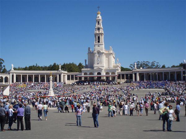 Behálózzuk Ibériát – Mária jelenésekről híres testvérvárosunk lehet