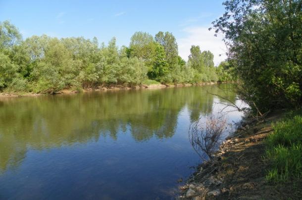 Ipolydamásd-Helemba: révbe érhet a híd ügye
