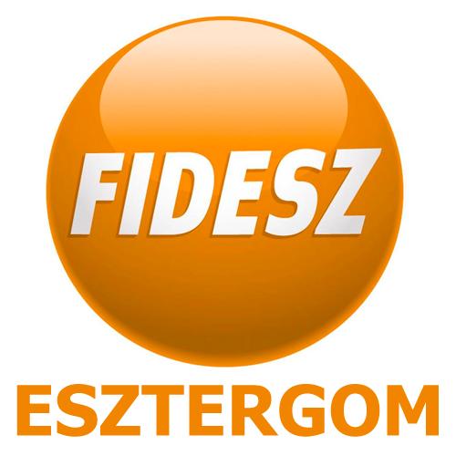 Meggyes Tamás nem lett tagja az újjáalakult  esztergomi Fidesznek