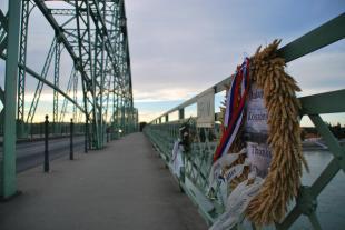 2015-09-28 120 éve adták át a Mária Valéria hidat