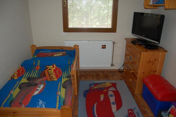 Gyerekbútor