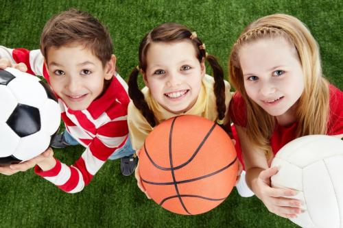 Esztergom csúcsra jár a sportokban: sportágválasztó nap októberben