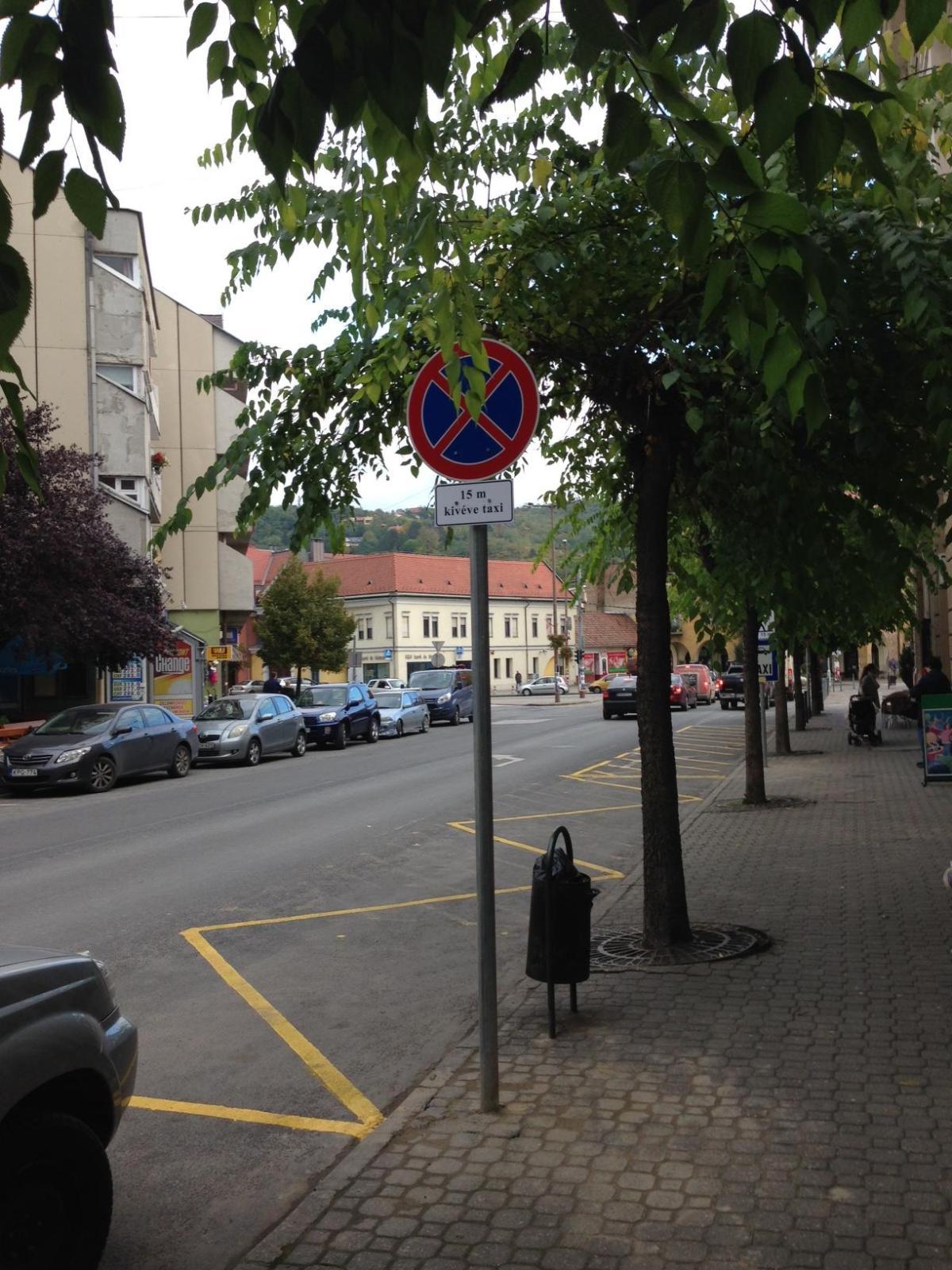 Lőrinc utca
