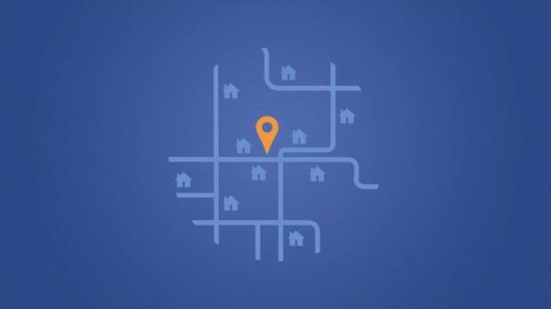 Facebook esztergomi boltok