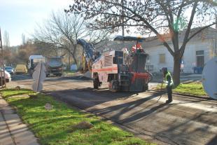 2015-11-24 A Terézia utca felújítása