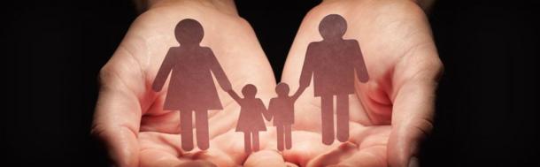 Megnyílt az esztergomi szociális, család- és gyermekjóléti központ