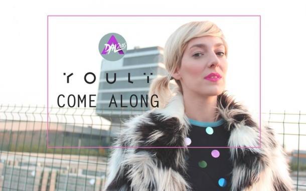 Az Eurovíziós Dalfesztivál stockholmi döntőjébe repíthetjük Esztergom egyik legszebb hangját
