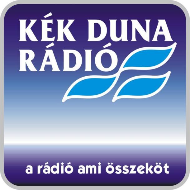 Újra szólhat a Kék Duna városunkban
