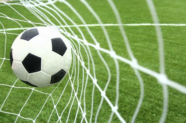 Megkezdődött a jubileumi X. Öreg Porga focikupa