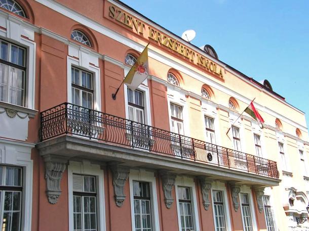 Az Árpád-házi és a Géza Fejedelem is csatlakozott a Herman Gimnázium nyílt leveléhez - A Balassával frissült