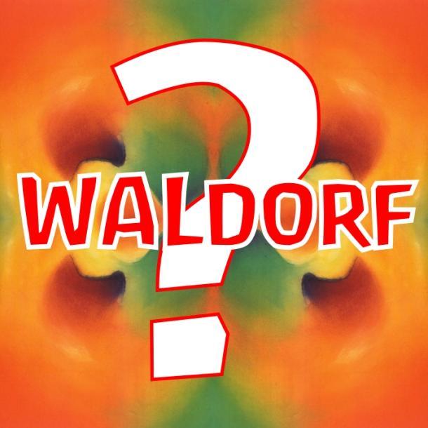 Egyeztetés a Waldorf és az esztergomi városvezetés között
