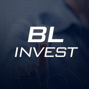 BL Invest Kft.