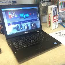 Megkímélt még garanciális laptopjaimat eladnám