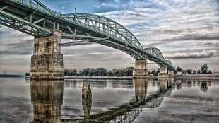 Mária-Valéria-híd