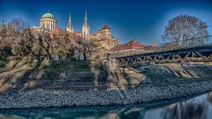 Kossuth-híd
