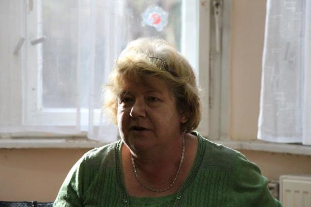 Tordainé Vida Katalin képviselő asszony lett a HÍD Szociális, Családsegítő- és Gyermekjóléti Központ vezetője