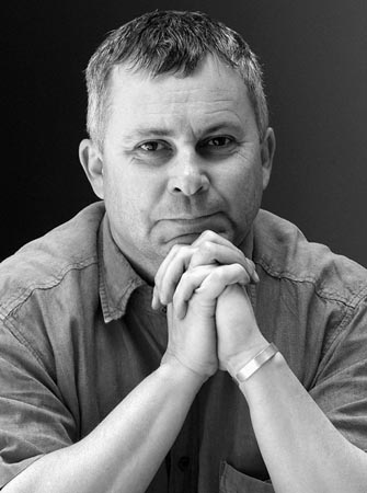 Óriási lehetőség előtt áll Esztergom: Pozsgai Zsolt filmet készítene a Sötétkapunál történt eseményekről