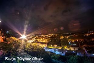2016-05-12 Wágner Olivér képe