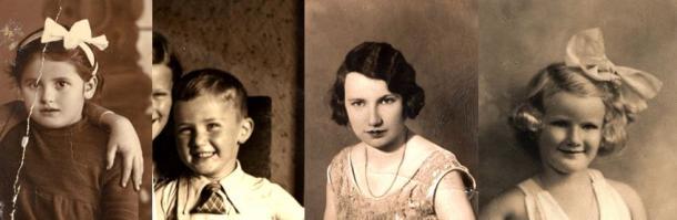 Hány esztergomi vesztette életét a második világháborúban? - Helytörténet a vérgőzös időkről VII.