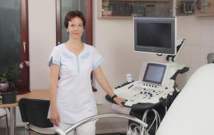 Tóthné Dr. Herbály Judit - Szülészet-Nőgyógyászati magánrendelés