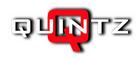 Quintz