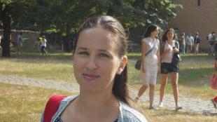 Schmoltz Margit