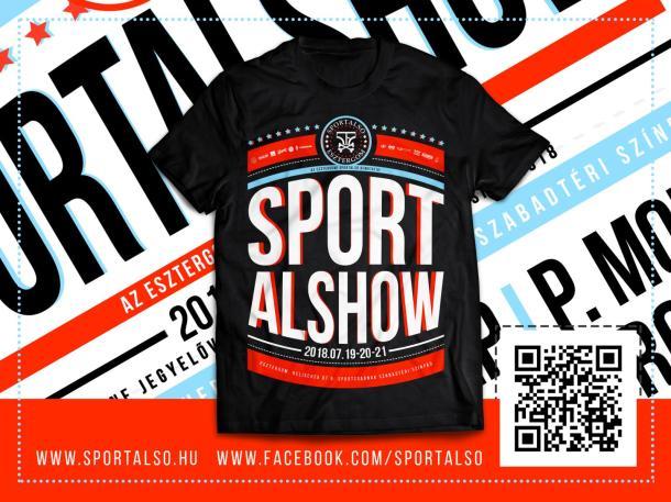 Sportalshow