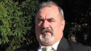 Tóth János aljegyző