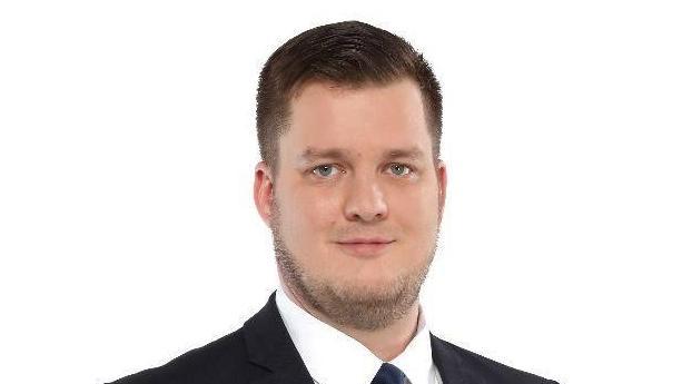 Nunkovics Tibor