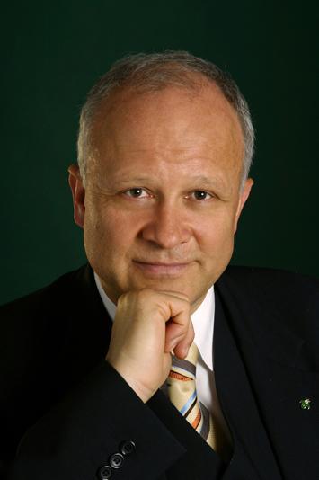 dr. Jónás László