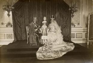 Habsburg Ottó (anno)
