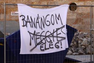 Banángom