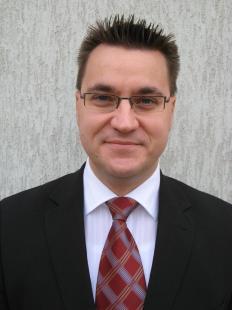 Winkfein Csaba